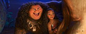 Netflix'te İzlenebilecek En İyi Animasyon Filmler!