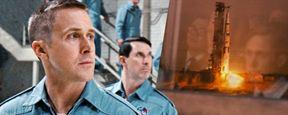 "Ryan Gosling'li ""Ay'da İlk İnsan"" Venedik Film Festivali'ni Açacak!"