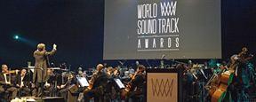 Dünya Film Müziği Akademisi'nin İlk Adayları Açıklandı!