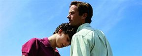 İlk Aşkınızı Hatırlatacak Filmler