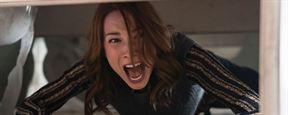 """""""Cadılar Bayramı""""ndan Gelen Yeni Klipte Michael Myers Vazgeçmiyor!"""