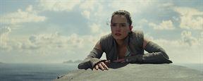 Star Wars Episode IX'da Bir Şeyler Yolunda Gitmiyor!