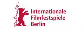 69. Berlin Film Festivali Yarışma Filmleri Belli Oldu!