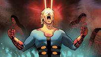 """Marvel Yapımı """"The Eternals""""ın Çekimlerine Ağustos'ta Başlanacak!"""