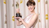Ekranda 20 Dakika Bile Kalmadan Oscar Kazanan Sekiz Oyuncu!