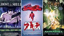 'Love, Death & Robots' Sevenlerin Kaçırmaması Gereken 9 Yapım!