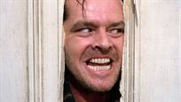 En İyi ve En Kötü Filmleriyle Stephen King!