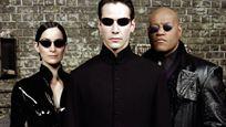 Geçmişten Günümüze Matrix Oyuncuları
