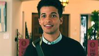 """To All The Boys: P.S. I Love You""nun Jordan Fisher'ı Kimdir?"
