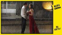 """Başka Sinema'da Bu Hafta: """"Cesaretin Var mı Aşka?"""", """"Yeni Baştan"""""""