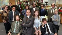 """Karantinada Buluşan Film ve Dizi Ekipleri: """"Yüzüklerin Efendisi"""", """"The Office""""..."""