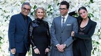 Emmy Ödülleri'nin Şaşırtan Anları