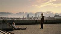 Gerçek Olaylar Yüzünden Vizyon Tarihi Ertelenen 10 Film