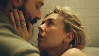 """""""Pieces of a Woman""""ı Sevenlerin İzlemesi Gereken 10 Muhteşem Film"""