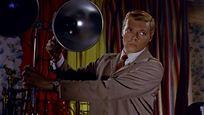 1960'ın Korku Filmleri Tarihinin En Harika Yılı Olduğunu Kanıtlayan 10 Film
