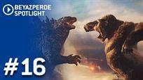 """Spotlight: """"Goodnight Mommy"""", """"Those Who Wish Me Dead"""", """"Godzilla vs Kong"""""""