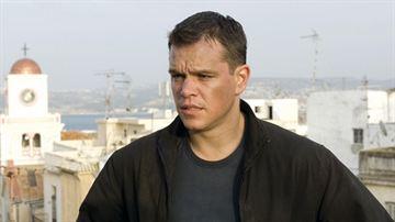 "Matt Damon, Steven Soderbergh İmzalı ""No Sudden Move""a Katıldı"