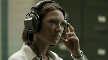 """Anna Torv, HBO Uyarlaması """"The Last of Us"""" Kadrosuna Katıldı"""