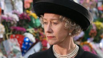 Helen Mirren, Harry Potter: Hogwarts Tournament of Houses'ı Sunacak