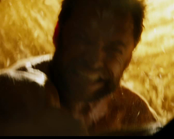 Wolverine Altyazılı Fragman