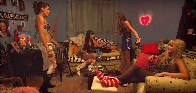 Сексуални фильм фото 99728 фотография