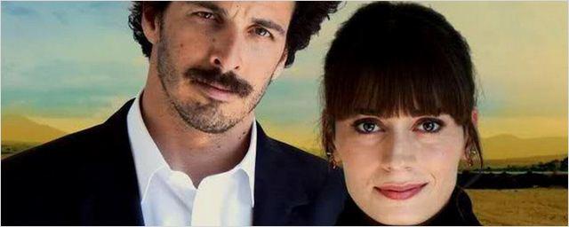 Smart SineTürk'ün Şubat Filmleri