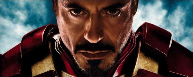 Iron Man 3, İkinci Haftasında da Zirvede!