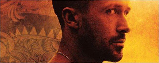 Only God Forgives Filminden Üç Yeni Poster