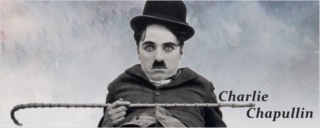 Tayfa Açık Hava Sinema Günleri Chaplin'le Başlıyor