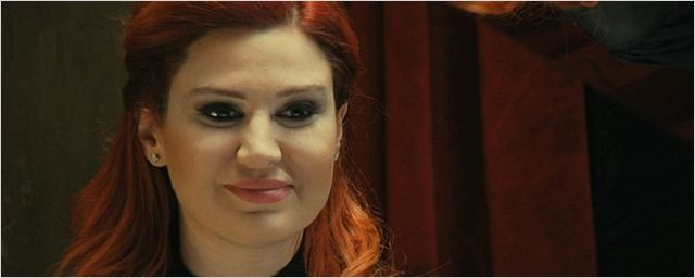 Ankara'nın Dikmeni'nde Oyuncu Değişikliği