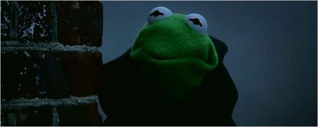 Muppets Aranıyor Filminden Yeni Fragman!