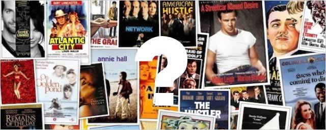 Bunları Biliyor musunuz? 10 Soruyla Oscar Ödülleri Testi!