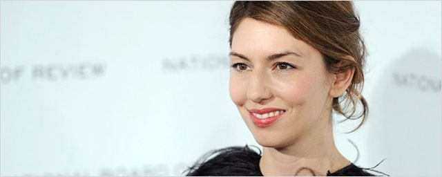 Sofia Coppola, The Little Mermaid'i Yönetecek!