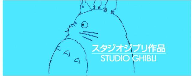 Studio Ghibli Dönemi Sona Eriyor!