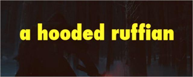 Wes Anderson Sunar: Star Wars: Güç Uyanıyor!