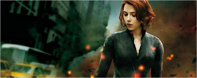 Scarlett Johansson, Ghost in the Shell Kadrosunda!