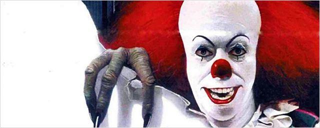 Stephen King projesine yeni yönetmen!