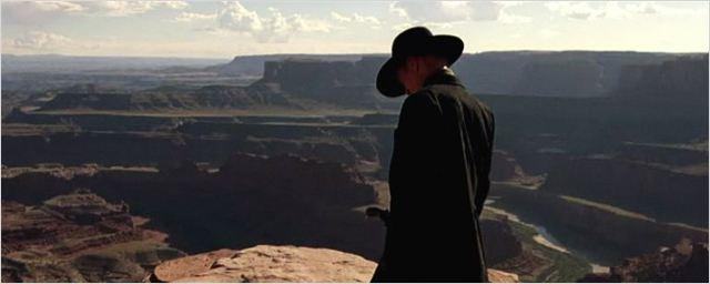 Westworld'dan Kötü Haber!