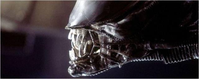 Alien: Covenant'tan Kısa Bir Sahne Arkası Videosu Geldi!