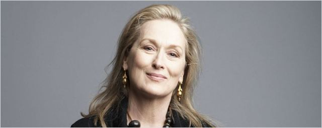 Robert De Niro ve Meryl Streep Televizyondan Ne Kadar Kazanıyor?