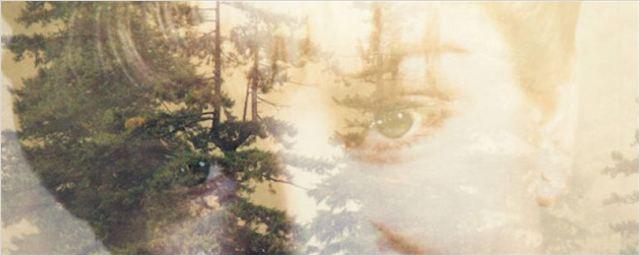 Twin Peaks'ten Yeni Poster Geldi