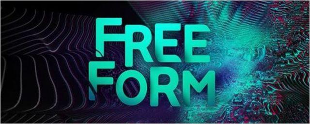 Freeform Yayın Takvimini Açıkladı