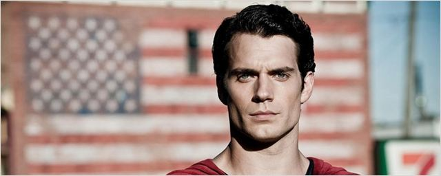 DC'nin Superman'i Kaplumbağa Kurtardı!