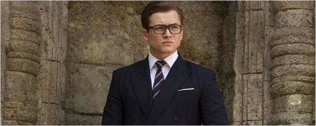 Kingsman: The Golden Circle'dan Yeni TV Spotu