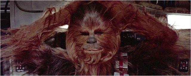 Emilia Clarke Han Solo Filminden Yeni Bir Video Paylaştı!
