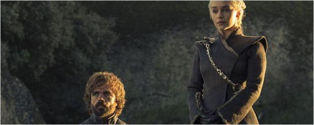 Game Of Thrones Her Bölümüyle Rekor Kırmaya Devam Ediyor