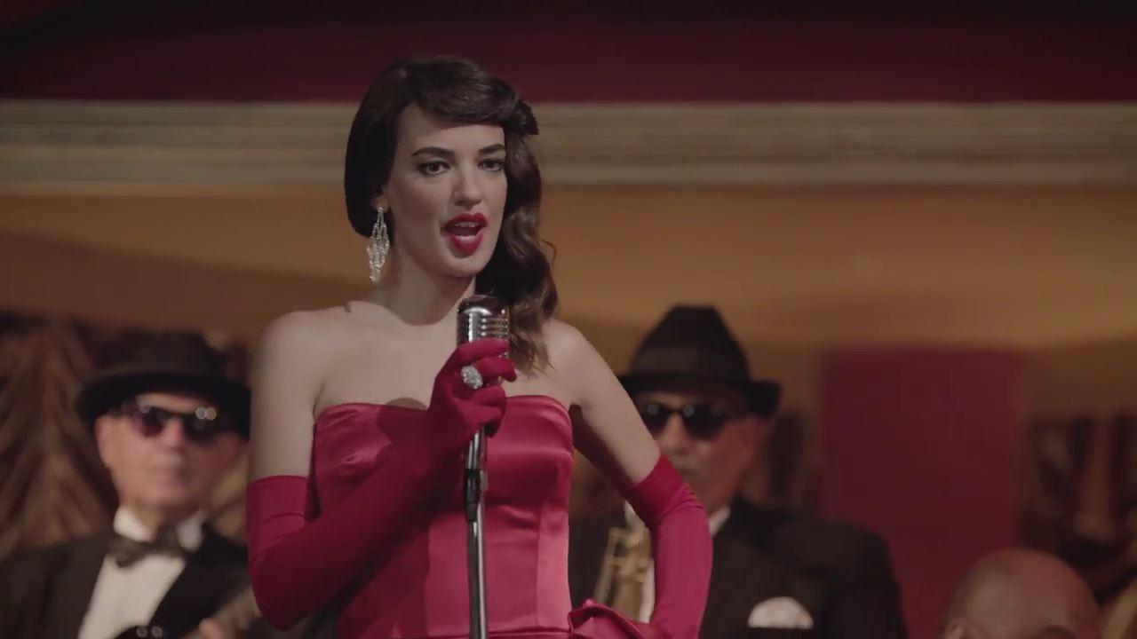 Kara Bela Film 2015 Beyazperdecom
