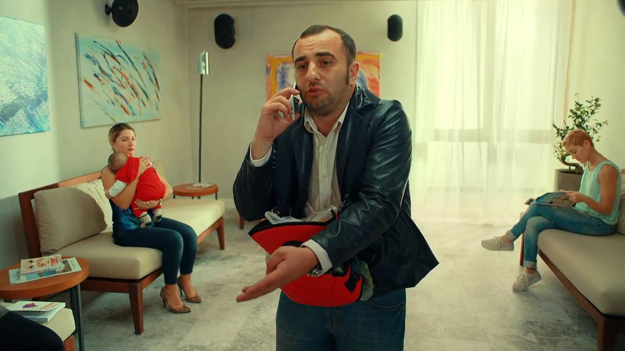 Ali Kundilli 2 (2019-2020-2020) 13