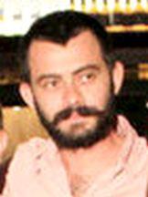 Ali Adnan Özgür