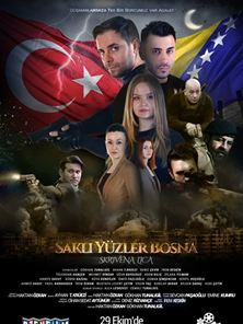 Saklı Yüzler: Bosna Fragman